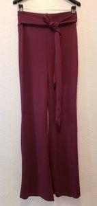 Windsor | Dress Pants
